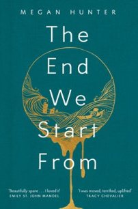 9781509839100the end we start from_10_jpg_264_400