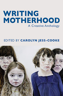 https://www.serenbooks.com/productdisplay/writing-motherhood